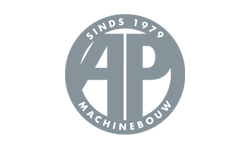 LMB Van der Meij - Bathmen Dealer AP Machines