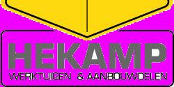 LMB Van der Meij - Bathmen Dealer Hekamp