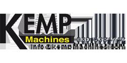 LMB Van der Meij - Bathmen Dealer Kemp