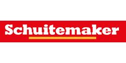 LMB Van der Meij - Bathmen Dealer Schuitemaker